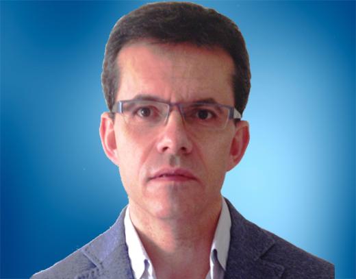 Profesional de la salud Coordinador de Medicina Familiar y Atención Primaria en Rednovasalud
