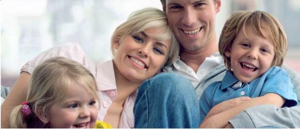 Medicina de Familia: Luces y Sombras
