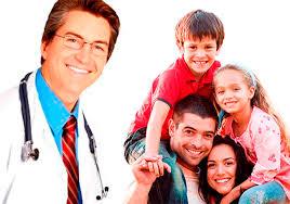 Medicina de familia: Los cinco puntos básicos  para la Gestión Eficaz de la Consulta