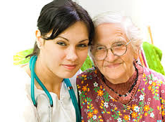 El promotor de salud: un recurso de la comunidad para crear salud