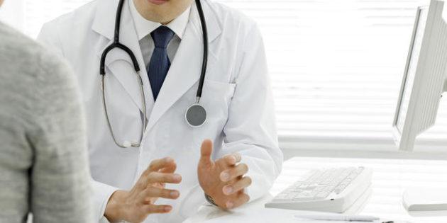 La experiencia de ser paciente  y la experiencia de ser profesional sanitario,  las dos caras de la moneda.