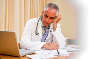 coaching para medicos de familia con rednova salud