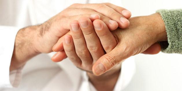 Profesionales de la salud: Los cambios que genera el Paciente Activo / empoderado.