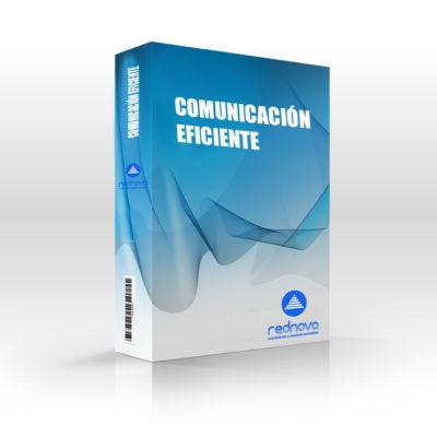 comunicacion-eficiente-rn
