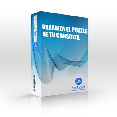 organiza-puzzle-consulta-rn