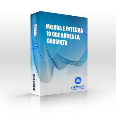 rodea-consulta (1)