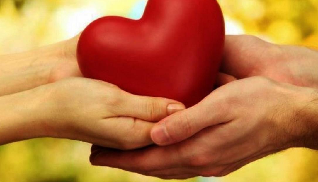 Profesionales sanitarios: Despertar la confianza que habita en la persona
