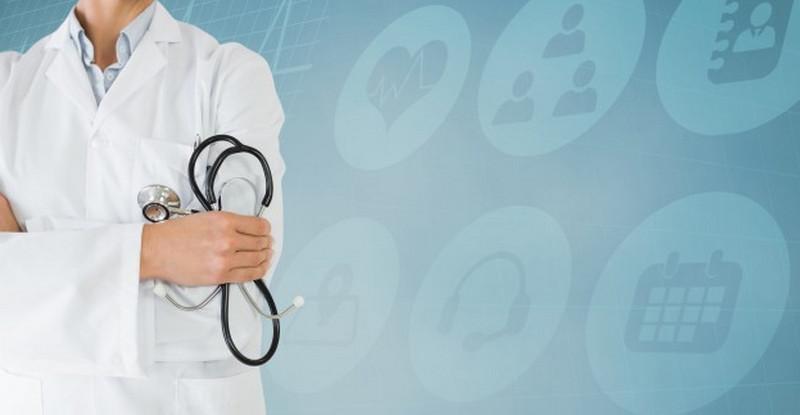 Liderazgo  en el ámbito de salud