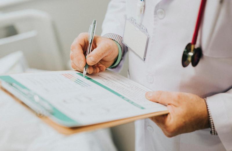rednovasalu -formacion para medicos